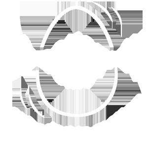 Eggomotion